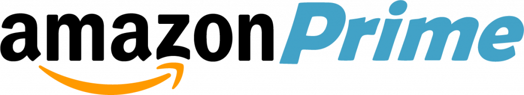 This image has an empty alt attribute; its file name is Amazon_Prime_logo-1024x187.png
